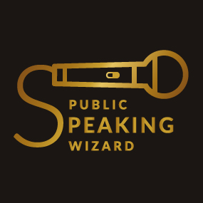 Public speaking training and coaching online- Public Speaking Wizard