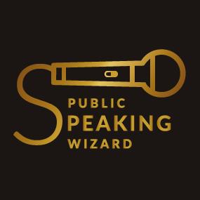 Public speaking training and coaching online- Public Speaking Wizard